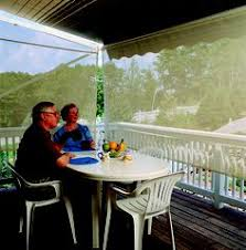 Costco Awnings Retractable Sunsetter Patio Awning Lights 6 Light Set Item 857459 Rated Out