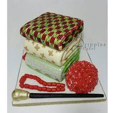 traditional wedding cakes traditional wedding cake images wedding cake ideas