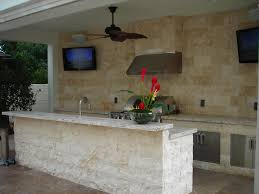 Built In Gas Grills The Outdoor Built In Grills U2014 Home Ideas Collection
