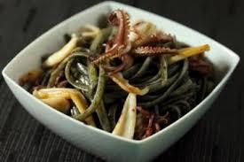 comment cuisiner calamar frais comment préparer des calamars technique de cuisine