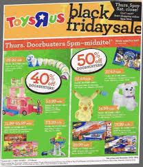 petco black friday toys r us black friday 2017 sale u0026 deals blacker friday