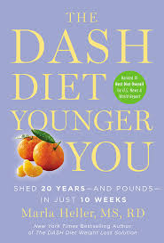 12 new diet books tips on the fastest way to lose weight
