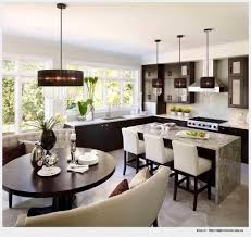 100 Places In Usa Most Beautiful Places In Usa Peeinn Com by Modern Kitchen Nook Furniture Interior Design