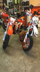 13 best ktm 500 exc supermoto images on pinterest ktm exc