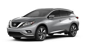 silver nissan rogue 2014 2017 nissan murano info north plainfield nissan