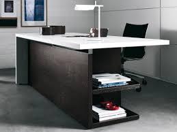 achat bureau bureaux daccueil contemporain achat bureaux daccueil acheter un