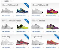 customize your own customize your own reebok kicks in