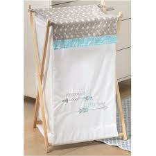 Baby Laundry Hamper by Baby Bedding Sets Dream Big Little One Crib Bedding Collection 4