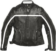 motorcycle clothing online jeans helston kevlar helstons ks70 ladies leather jacket women