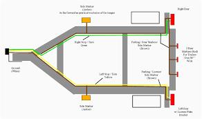 7 pin round trailer plug wiring diagram gooddy org within ansis me