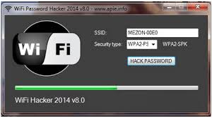 free apk wifi password hacker apk 100 working 2016 free