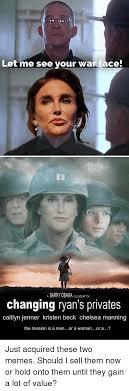 War Face Meme - 25 best memes about lemme see your war face lemme see your war