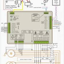 wiring diagram wiring diagram drawing software new free for