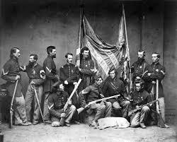 186 history civil war images civil wars