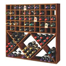 seemly barrel crate barrel wine rack tables in crate also barrel