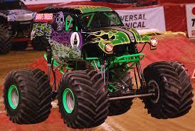 monster truck shows in indiana monster jam photos indianapolis indiana monster jam 2013