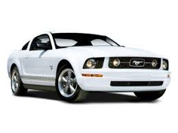mustang for sale san antonio used ford mustang for sale in san antonio tx 214 used mustang