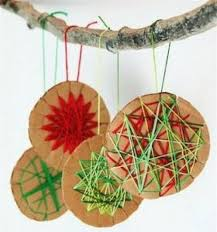 25 unique nursing home crafts ideas on nursing home