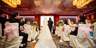 Wedding Venues In Washington State Washington Wedding Venues Price U0026 Compare 524 Venues Wedding Spot