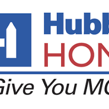 Hubbell Homes Floor Plans Hubbell Homes Contractors 6900 Westown Pkwy West Des Moines