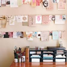 gorgeous 40 decorate your cubicle decorating design of 63 best