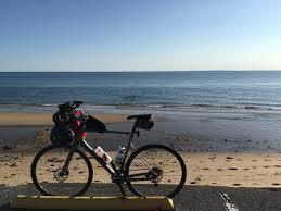 t time cape cod hyannis u2013provincetown bicycle tour amc boston