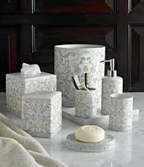 Hotel Bathroom Accessories by Luxury Hotel Bathroom Set Fernwood Items Available Individually