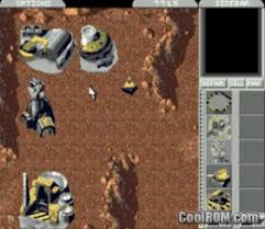 command and conquer android command conquer rom for sega genesis coolrom