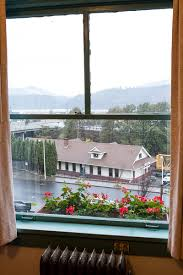 hotels in river oregon review of river hotel grey is the new black