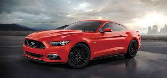 2016 ford mustang ford mustang stolen from australian home ford authority