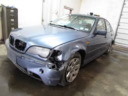 used bmw car parts used bmw parts tom s foreign auto parts quality used auto parts