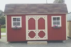 The Barn Yard Sheds Storage Shed Utility Buildings Charlotte Nc Barnyard