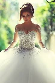 princesses wedding dresses sheer gown wedding dresses lace up