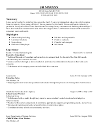Janitorial Resume Examples Correcting Essay Free Best Home Work Editing For Hire Us Essays On