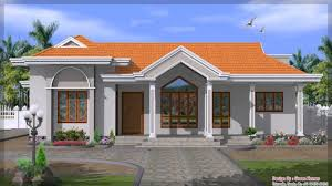 Modern Single Storey House Plans House Design In Pakistan Single Story Youtube
