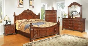 wood king size bedroom sets wood california king bedroom sets delightful ideas wood king bedroom