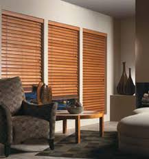 Battery Operated Window Blinds Bailey U0027s Beautiful Blinds