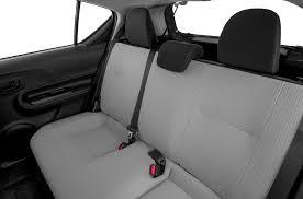 xe lexus moi 2016 toyota prius c price photos reviews u0026 features