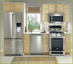 home appliances interesting lowes kitchen appliance impressive lowes kitchen appliances kitchen brilliant kitchen