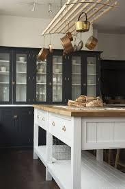 devol u0027s new kitchen showroom in london remodelista