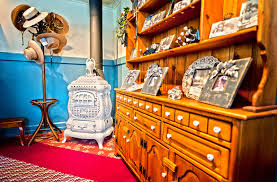 the homestead gift shop midway utah hotel heber ut hotel