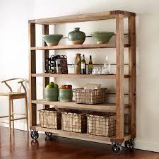 How To Make A Bookshelf In Mc Best 25 Industrial Bookshelf Ideas On Pinterest Pipe Bookshelf