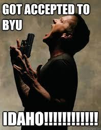 Jack Bauer Meme - inspirational 50 best jack bauer images on pinterest wallpaper