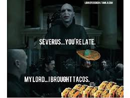 Hilarious Harry Potter Memes - 209 funny harry potter memes from mugglenet on scratch