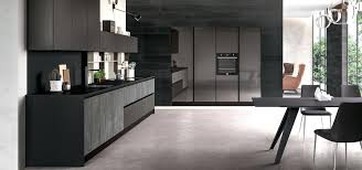 italian kitchen cabinets manufacturers gorgeous italian kitchen cabinet choosepeace me