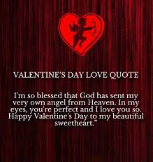 best 25 valentines day quotes ideas on
