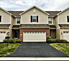 columbus ohio garage doors columbus ohio seller saved 9 920 in real estate commissions with