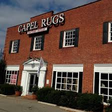Rug Outlet Charlotte Nc Capel Rugs Outlet Troy Nc 27371 Yp Com