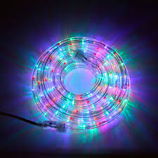 Firefly Led String Lights by Led String Lights Wire Led String Lights Christmas Decoration