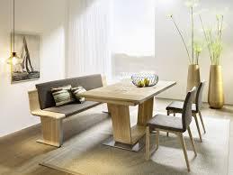 Team 7 Esszimmer Bank Emejing Esszimmer Modern Mit Bank Images Home Design Ideas